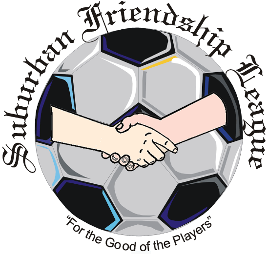 Suburban Friendship League